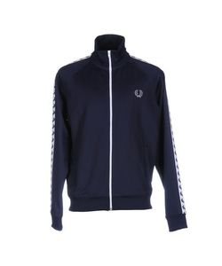 Fred Perry | Толстовка