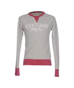 Vintage 55 | Толстовка