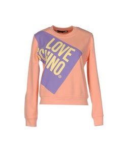 Love Moschino | Толстовка