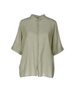 0039 Italy   Pубашка