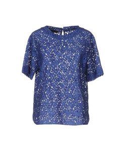 Blue Les Copains | Блузка