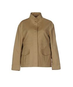 GIAMBA | Куртка