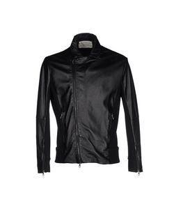 ..,Beaucoup   Куртка