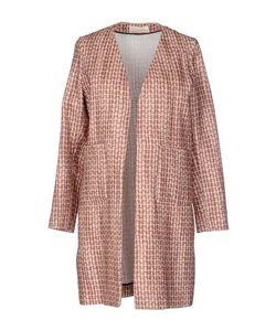 Consuelo | Легкое Пальто