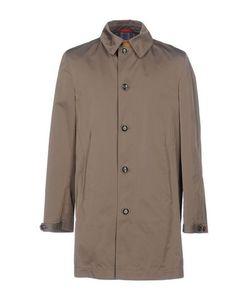 Pal Zileri Concept | Легкое Пальто