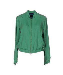 Blue Les Copains | Куртка