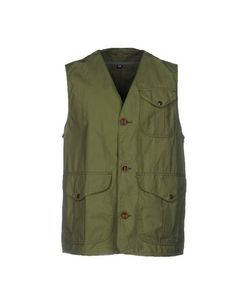 MANIFATTURA CECCARELLI | Куртка