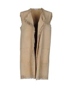 P.A.R.O.S.H. | Легкое Пальто