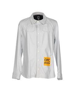 Omc | Куртка