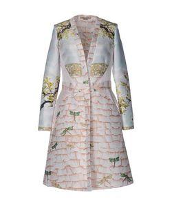 Piccione•Piccione | Легкое Пальто