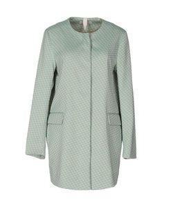 At.P.Co | Легкое Пальто