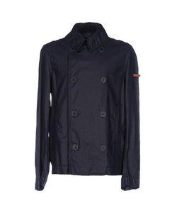 Henri Lloyd | Куртка