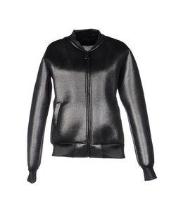 #TTP.IT | Куртка