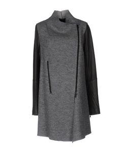 V S P | Легкое Пальто