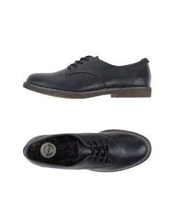 Coolway | Обувь На Шнурках