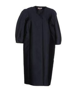 Dice Kayek | Легкое Пальто
