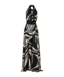 Noshua | Длинное Платье