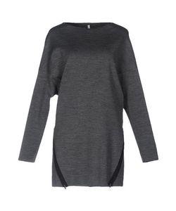 Hache | Короткое Платье