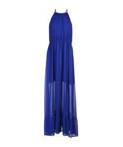 YVALADES | Длинное Платье