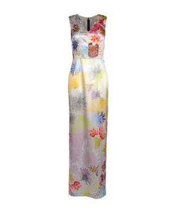 KITAGI® | Длинное Платье