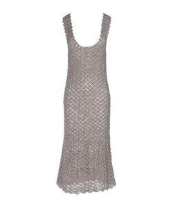 Emporio Armani | Платье Длиной 3/4