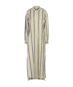 Nili Lotan | Длинное Платье