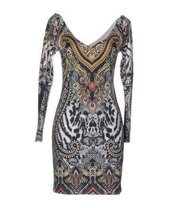 Andrea Morando | Короткое Платье