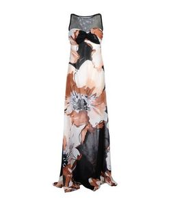 Fisico-Cristina Ferrari | Длинное Платье