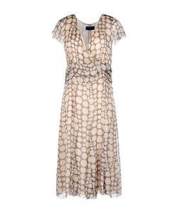 DOMINEW | Платье Длиной 3/4