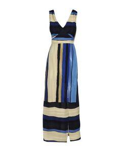 H2O  ITALIA | Длинное Платье