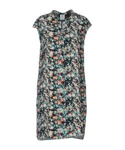 Elvine | Короткое Платье