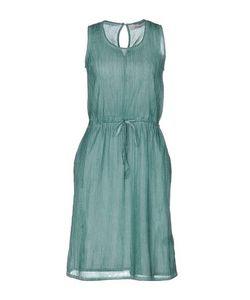 Vintage 55 | Платье До Колена