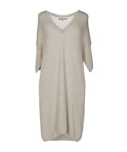 ABSOLUT CASHMERE | Короткое Платье