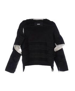 UEG | Куртка