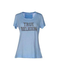 True Religion | Футболка