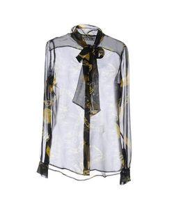 Moschino Couture | Pубашка