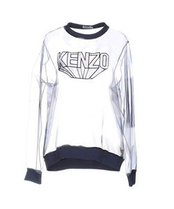 Kenzo | Блузка