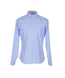 AGHO   Pубашка