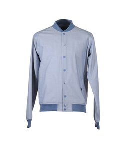 Freshjive | Куртка