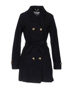 Bosideng | Легкое Пальто