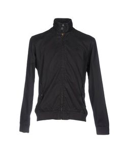 Wrangler | Куртка