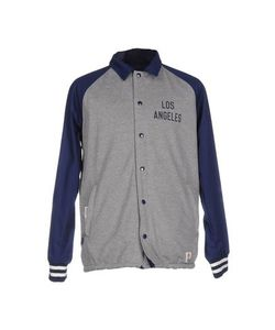 Franklin & Marshall | Куртка