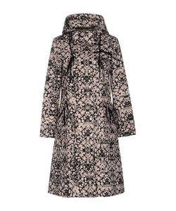 Rebecca Taylor | Легкое Пальто