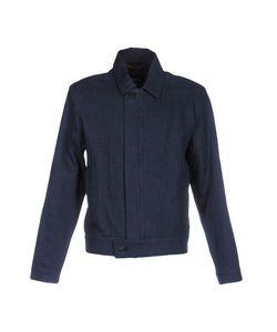 COMMUNE DE PARIS 1871 | Куртка