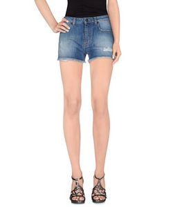 Up ★ Jeans | Джинсовые Шорты