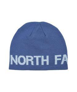 The North Face   Головной Убор