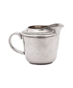 ELIGO | Для Чая И Кофе