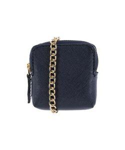 Pinko Bag   Кошелек Для Монет