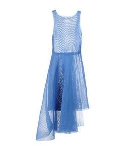 Kirsty Ward   Длинное Платье