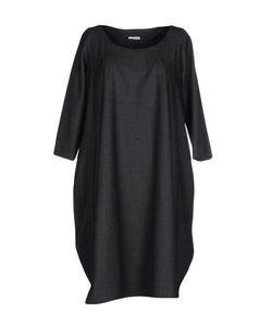 LA SARTORIA   Платье До Колена